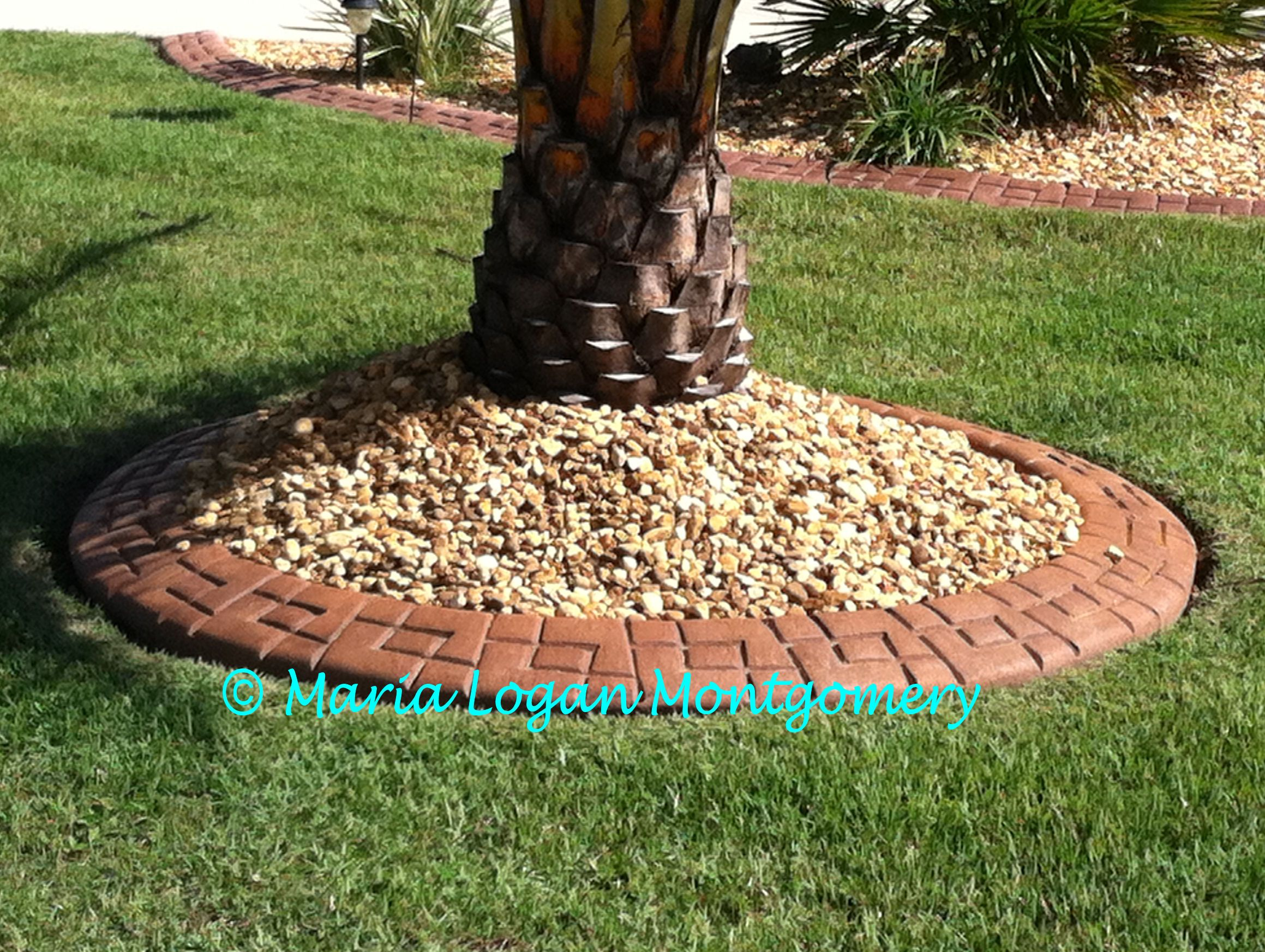 soils a location your center mulch garden delivery to seasons